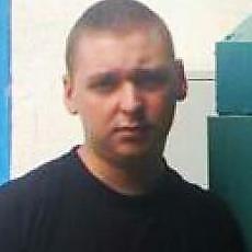 Фотография мужчины Abram, 28 лет из г. Тула
