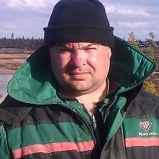 Фотография мужчины Vvd, 43 года из г. Тюмень