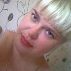 Фотография девушки АКСИНЬЯ, 41 год из г. Каменское