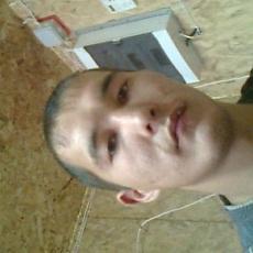 Фотография мужчины Komar, 28 лет из г. Хабаровск