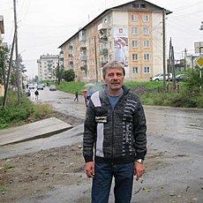 Фотография мужчины Костя, 51 год из г. Бодайбо