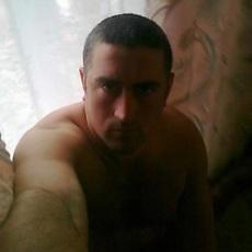 Фотография мужчины Vados, 36 лет из г. Кировоград