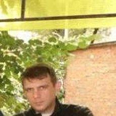 Фотография мужчины Александр, 41 год из г. Шахты