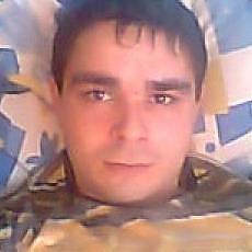 Фотография мужчины Ден, 29 лет из г. Ленинск-Кузнецкий
