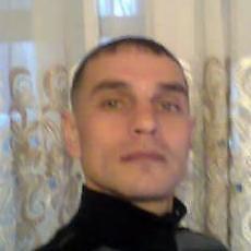 Фотография мужчины Коля, 45 лет из г. Йошкар-Ола