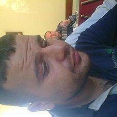 Фотография мужчины Davo, 32 года из г. Ереван