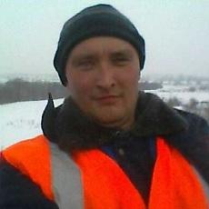 Фотография мужчины Tolyn, 31 год из г. Ленинск-Кузнецкий