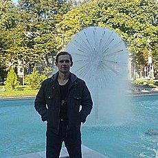Фотография мужчины Сергей, 43 года из г. Ромны
