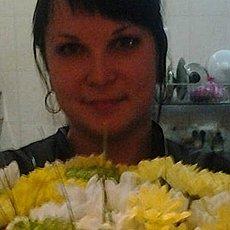 Фотография девушки Ольга, 33 года из г. Дзержинск