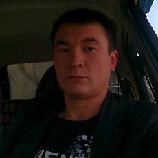 Фотография мужчины Мухаммадали, 33 года из г. Ташкент