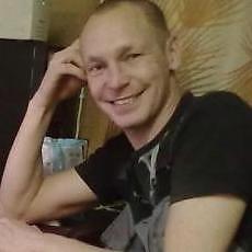 Фотография мужчины Димик, 37 лет из г. Могилев