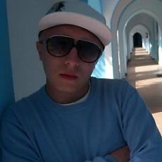 Фотография мужчины Слафка, 32 года из г. Нововолынск