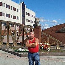 Фотография мужчины Дмитрий, 33 года из г. Ростов-на-Дону