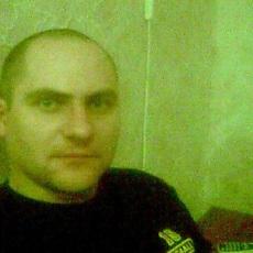 Фотография мужчины Юра, 34 года из г. Жлобин