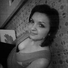 Фотография девушки Санька, 26 лет из г. Мозырь
