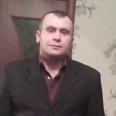 Фотография мужчины Aleksey, 40 лет из г. Набережные Челны