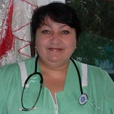 Фотография девушки Helen, 47 лет из г. Таганрог