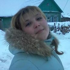 Фотография девушки ЛИНА, 27 лет из г. Ангарск