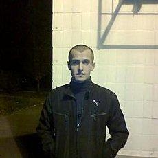 Фотография мужчины Олег, 29 лет из г. Кривой Рог