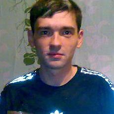 Фотография мужчины Дмитрий, 32 года из г. Москва