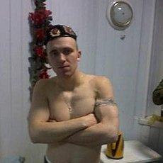 Фотография мужчины Саня, 30 лет из г. Кричев
