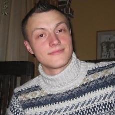 Фотография мужчины Artemon, 28 лет из г. Минск