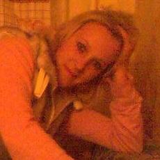 Фотография девушки Ирина, 29 лет из г. Могилев