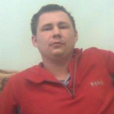 Фотография мужчины Sergey, 30 лет из г. Курск