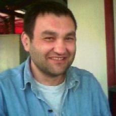 Фотография мужчины Владимир, 49 лет из г. Одесса
