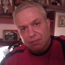 Фотография мужчины Andrei, 52 года из г. Могилев