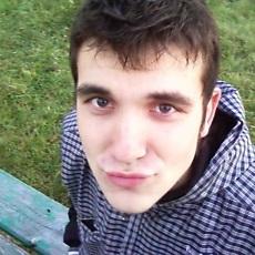 Фотография мужчины Alex, 25 лет из г. Могилев-Подольский