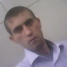 Фотография мужчины Slavan, 29 лет из г. Урень