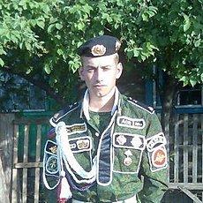 Фотография мужчины Sem, 25 лет из г. Ленинск-Кузнецкий