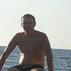Фотография мужчины Сережа, 29 лет из г. Омск