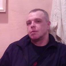 Фотография мужчины Aleks, 49 лет из г. Новгород