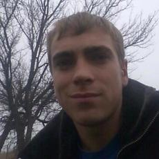 Фотография мужчины Рома, 25 лет из г. Смела