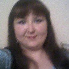 Фотография девушки Елена, 32 года из г. Иссык