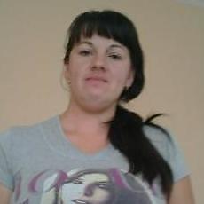 Фотография девушки Любочкина, 32 года из г. Черновцы