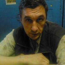 Фотография мужчины Кот, 51 год из г. Пермь