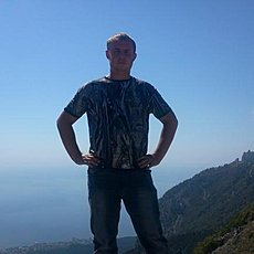 Фотография мужчины Alex, 31 год из г. Таганрог