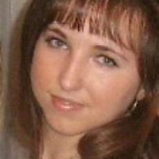 Фотография девушки Natasha, 25 лет из г. Минск