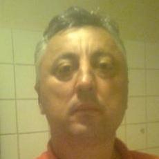 Фотография мужчины Gejza, 48 лет из г. Прага