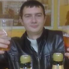 Фотография мужчины Максим, 29 лет из г. Ушачи