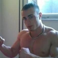 Фотография мужчины Артур, 28 лет из г. Луганск