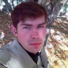 Фотография мужчины Paluh, 39 лет из г. Павлодар