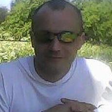 Фотография мужчины Саня, 32 года из г. Слоним