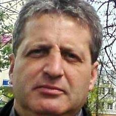 Фотография мужчины Yura, 44 года из г. Могилев