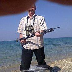 Фотография мужчины Виктор, 58 лет из г. Симферополь