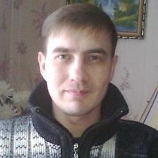 Фотография мужчины Vitmen, 32 года из г. Костанай