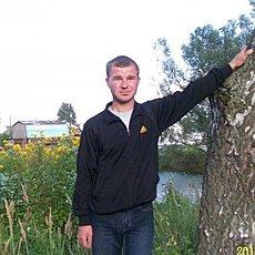 Фотография мужчины Вова, 29 лет из г. Рославль